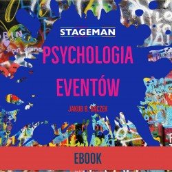 eBook: Psychologia eventową